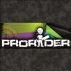 Academia Pro Rider
