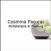 Psihoterapeut Cosmina Pacurar