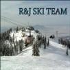 RJ Ski Team