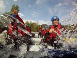 rafting romania 20131.jpg