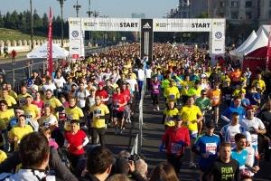 raiffeisen bank bucharest international marathon.jpg
