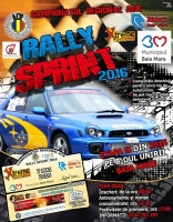 rally sprint baia amre.jpg