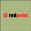 Club Sportiv Redpoint