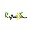Reflexo Sun