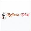 Reflexo Vital