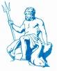 Ristorante Neptunus