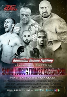 romanian xtreme fighting mamaia.jpg