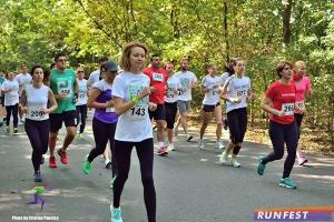 runfest alergare cernica bucuresti.jpg