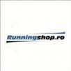 Running Shop - Sport Raid