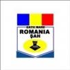 Sah Club Sportiv Unio