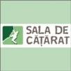 Sala de Catarat
