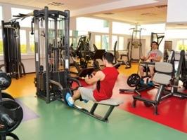 sala fitness.jpg