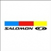 Salomon Romania