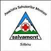 Asociatia Salvatorilor Montani Sibiu