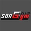 Club San Gym