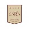 Sara Grand Resort