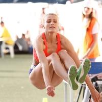 saritura in lungime atletism femei sport romania.jpg