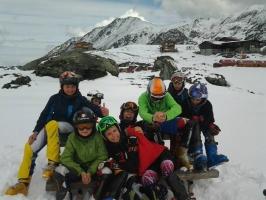 schi alpin brasov.jpg