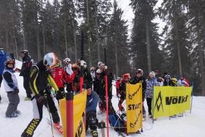 schi alpin romania.JPG