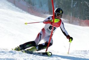 schi brasov slalom urias poiana brasov.jpg