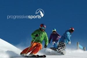 schi snowboard sinaia.jpg