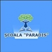 Scoala Paradis