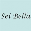 Salon Sei Bella