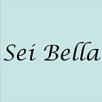 Salon Sei Bella