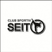 Karate Club Sportiv Seito