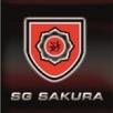 Sport Grup Sakura