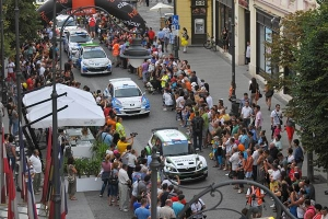 sibiu rally 2014.jpg