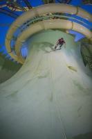 skateboarding aquaventure dubai.jpg