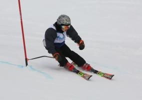 ski copii brasov.jpg