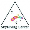 Skydiving Center Parasutism