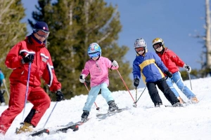 ski-lesson-tahoe-squaw-homewood-incline-village.jpg