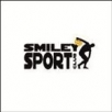 Asociatia Smiley Sport Club