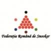 Federatia Romana de Snooker