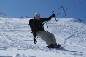 snowkiting 4.jpg