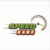 Speed Kamp