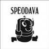 Clubul de Speologie Speodava