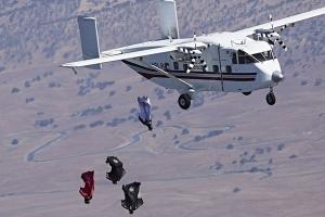 sport extrem wingsuit.jpg