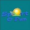 Sport Fun