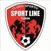 Club Sportiv Sport Line