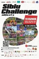 sport sibiu challenge.jpg