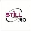 StiLL Online