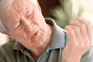 Reumatismul, cauze si tratament