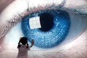 Boli de ochi ereditare