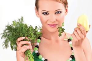 Plante care ajuta digestia
