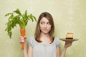Alimente permise si interzise in hipertensiunea arteriala