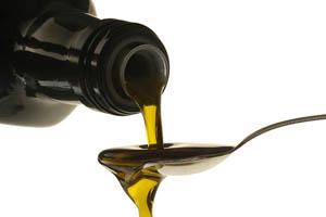 Folositi ulei din seminte de dovleac
